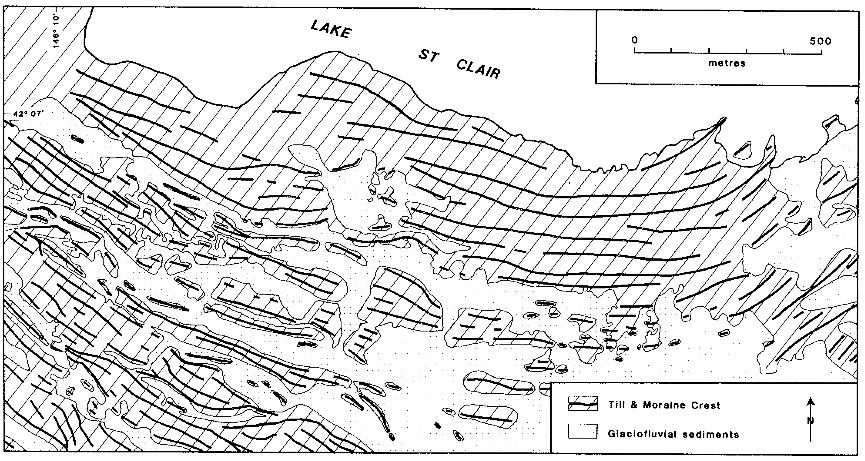 lakestclair-areamap